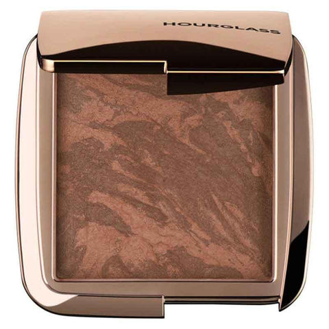 Hourglass Ambient® Lighting Bronzer - radiant bronze