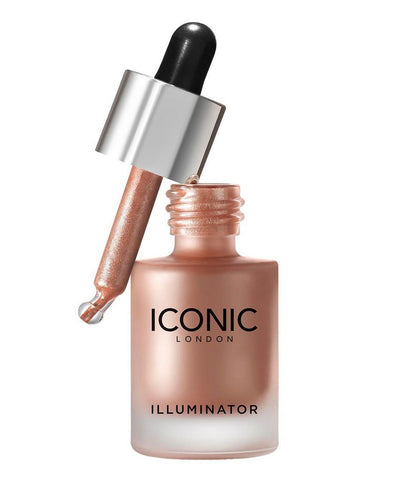 ICONIC LONDON Iconic London Illuminator (4.5mL)