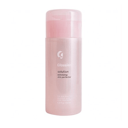 Glossier Exfoliating Skin Perfector