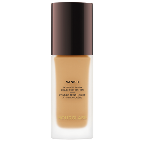 HOURGLASS Vanish™ Seamless Finish Liquid Foundation 25 mL - Ivory