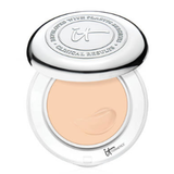 IT Cosmetics Confidence in a Compact™ with SPF 50+ Light