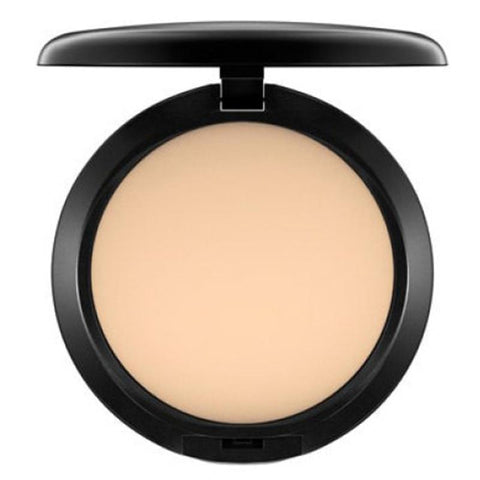 MAC STUDIO FIX POWDER PLUS FOUNDATION - NC20