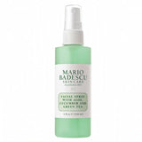 Mario Badescu Facial Spray With Aloe, Cucumber And Green Tea 59 ml
