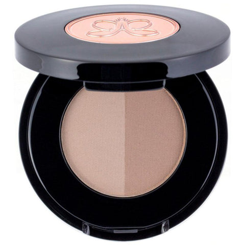Anastasia Beverly Hills Brow Powder Duo ( see Colors Inside )