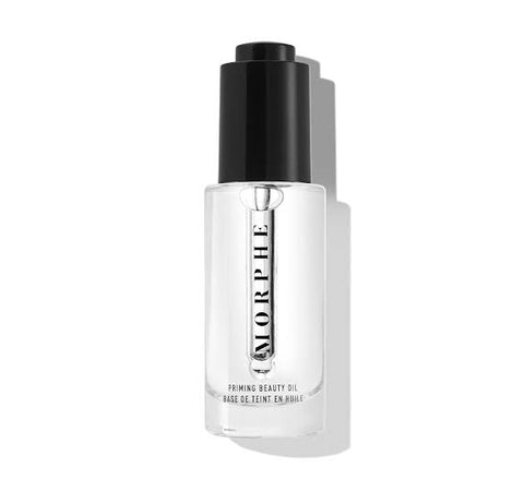 MORPHE PRIMING BEAUTY OIL