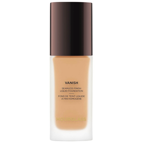 HOURGLASS Vanish™ Seamless Finish Liquid Foundation 25 mL -Natural