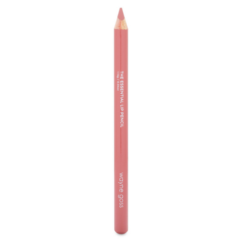 WAYNE GOSS The Essential Lip Pencil - Natural Berry