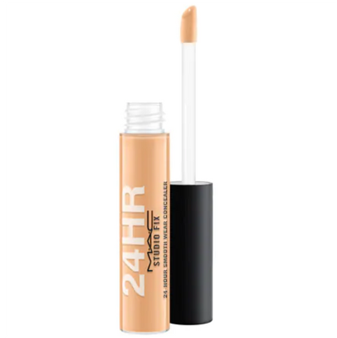 MAC STUDIO FIX 24-HOUR SMOOTH WEAR CONCEALER - nc40