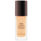 HOURGLASS Vanish™ Seamless Finish Liquid Foundation 25 mL - Nude