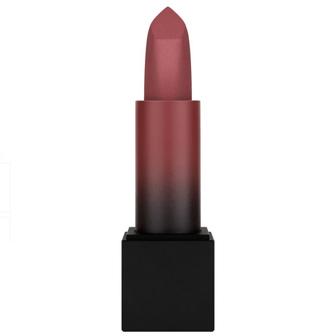 HUDA BEAUTY Power Bullet Matte Lipstick - Pay Day
