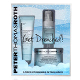 Peter Thomas Roth Get Drench Kit