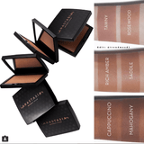 Anastasia Beverly hills Powder Bronzer ( See selection inside)