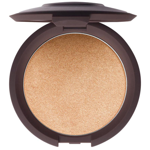 BECCA Shimmering Skin Perfector Pressed - Prosecco Pop