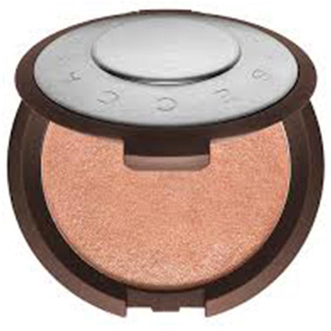 Becca Shimmering Skin Perfector Pressed -  Rose Quartz
