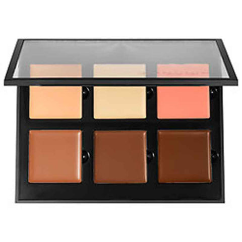 Anastasia Beverly Hills CONTOUR CREAM KIT - medium