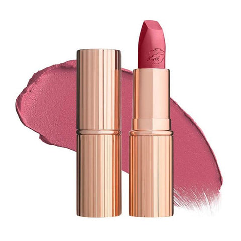 CHARLOTTE TILBURY Hot Lips - Secret Salma