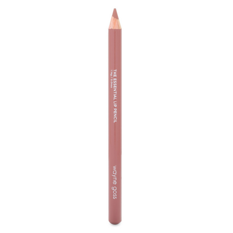 WAYNE GOSS The Essential Lip Pencil - Sepia