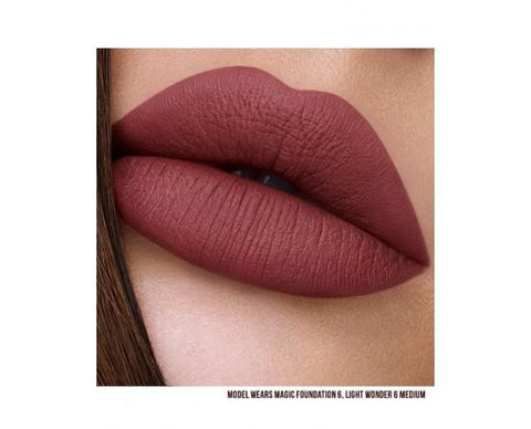 Charlotte Tilbury Hollywood lips - Show Girl