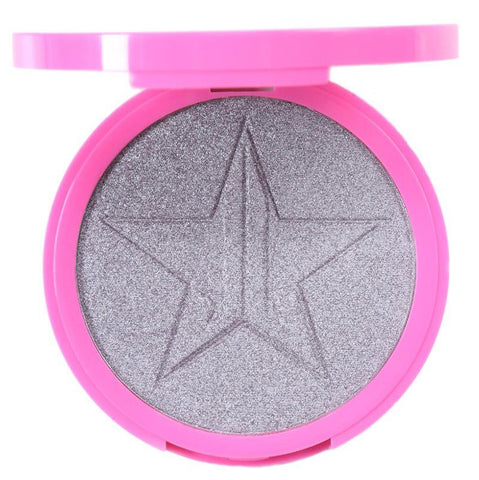JEFFREE STAR COSMETICS Skin Frost - Lavender Snow
