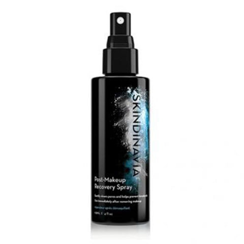 Skindinavia - The Post-Makeup Recovery Spray