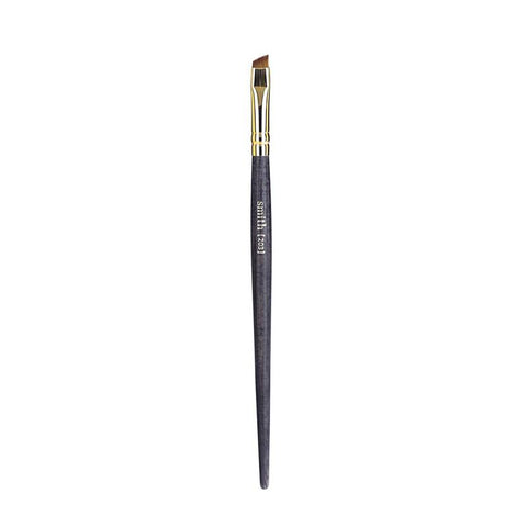 Smith Cosmtics 203 MICRO ANGLED LINER BRUSH