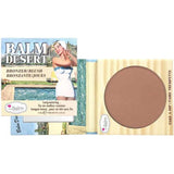 The Balm Dessert Bronzer Blush