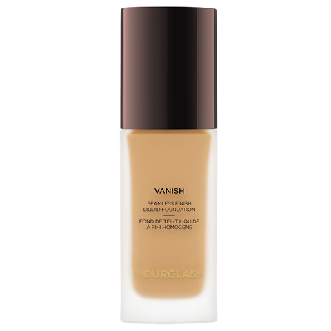 HOURGLASS Vanish™ Seamless Finish Liquid Foundation 25 mL - Warm Ivory