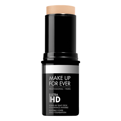 Make Up For Ever Ultra HD Stick Foundation- y315