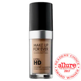 MAKE UP FOR EVER Ultra HD Invisible Cover Foundation -Y335