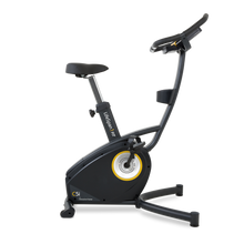 Load image into Gallery viewer, LifeSpan C5i Upright Bike