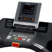 Load image into Gallery viewer, LifeSpan TR8000i Rehabilitation Treadmill