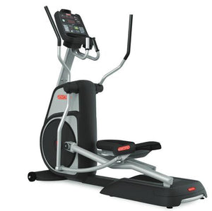 Star Trac S-CTx Elliptical Cross Trainer