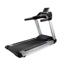 Load image into Gallery viewer, LifeSpan TR7000i Commercial Treadmill
