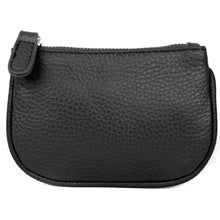 Load image into Gallery viewer, Small coin Purse with Zip top 92802