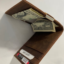 Load image into Gallery viewer, Money Clip Hunter 54362