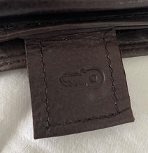 Load image into Gallery viewer, Leather Bi Fold Wallet 2218