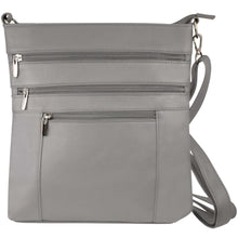 Load image into Gallery viewer, Leather Crossbody RM603