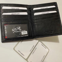 Load image into Gallery viewer, Paul & Taylor Oversized Wallet 2377