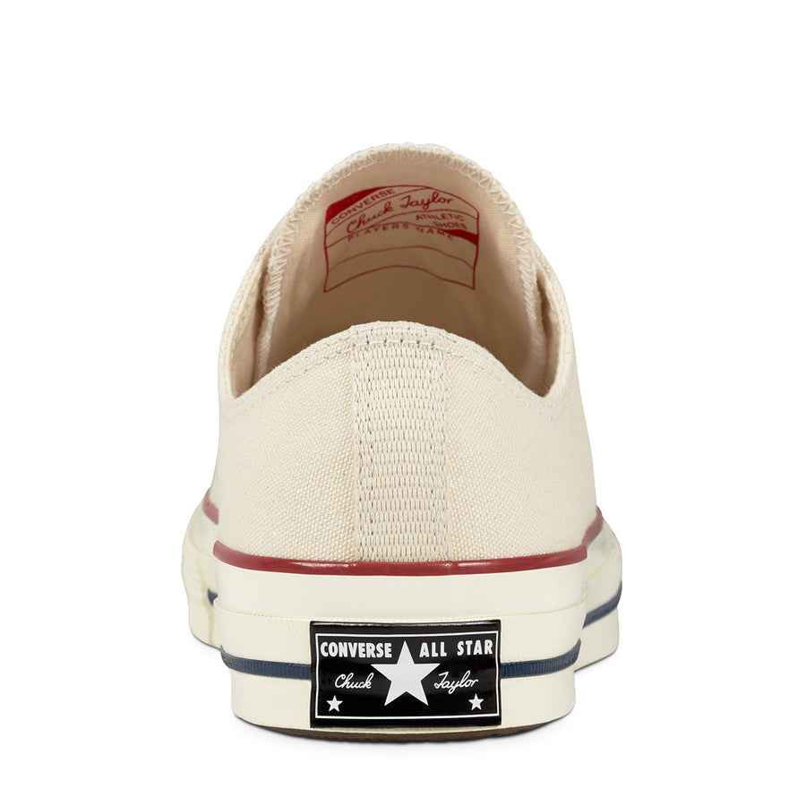 CONVERSE CHUCK TAYLOR ALL STAR '70 PARCHMENT