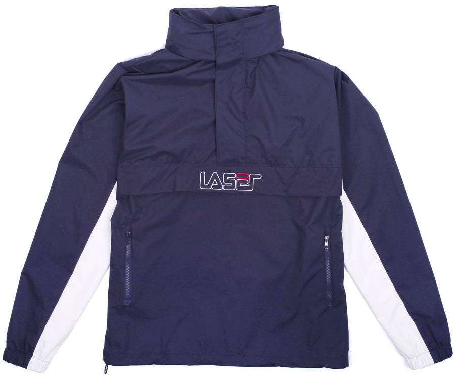 1993 CONVERTIBLE WATERPROOF JACKET