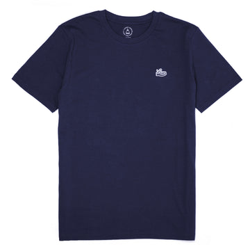 DOCTOR DOU TEE NAVY