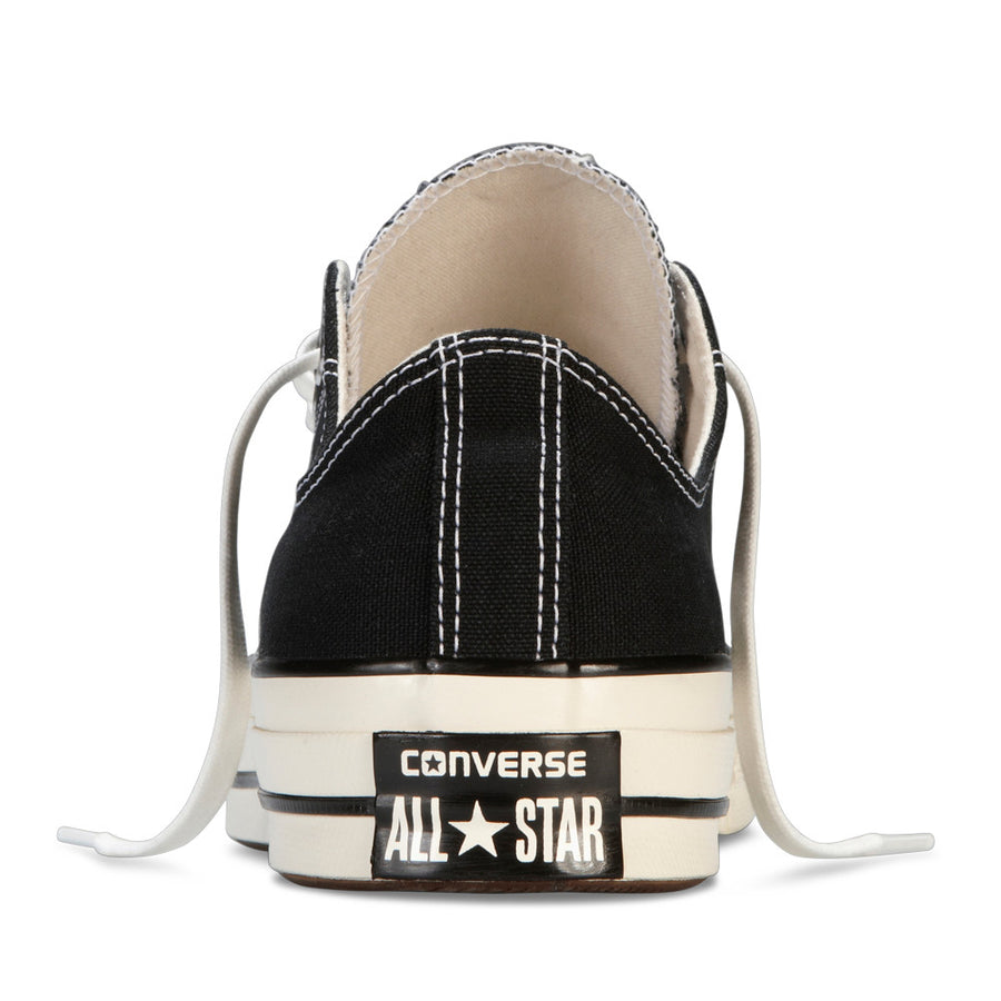 CONVERSE CHUCK TAYLOR ALL STAR '70 BLACK