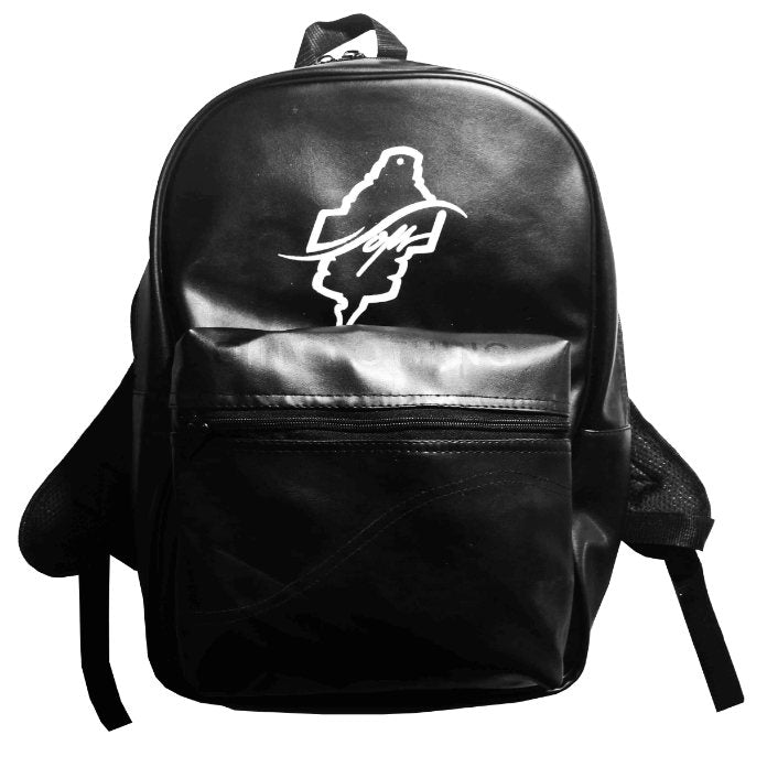SOIN-Backpack