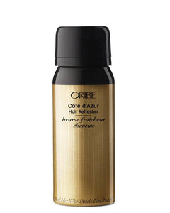 Cote d'Azur Hair Refresher Travel Size