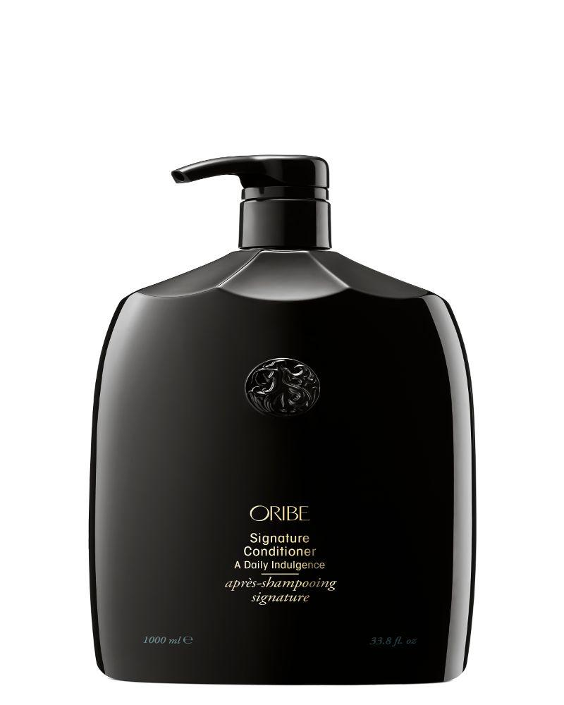Signature Conditioner Retail Liter