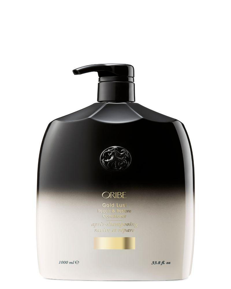 Gold Lust Repair & Restore Conditioner Retail Liter