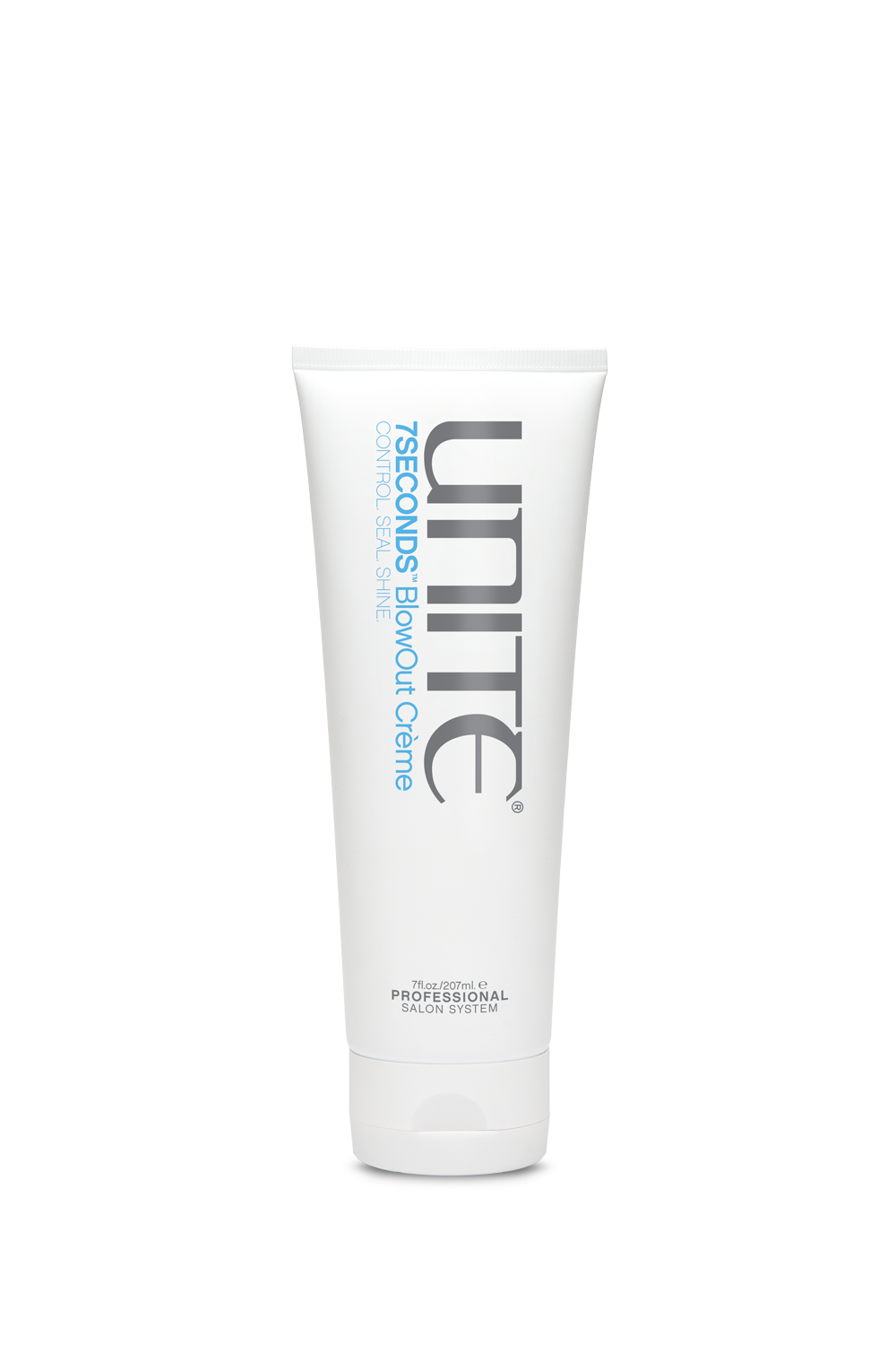 UNITE-7Seconds Blowout Creme