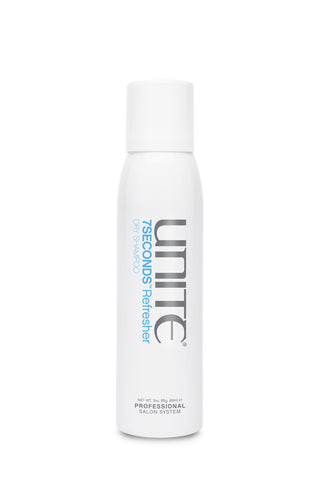 UNITE-7Seconds Hair Refresher