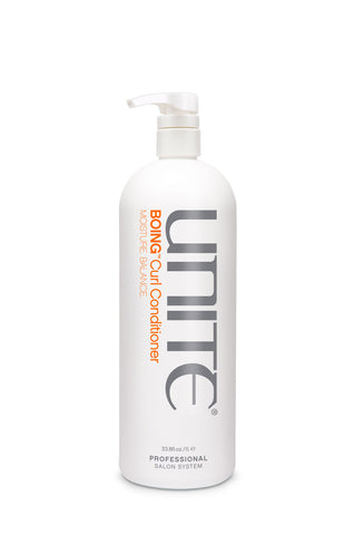 UNITE-Boing Curl Conditioner