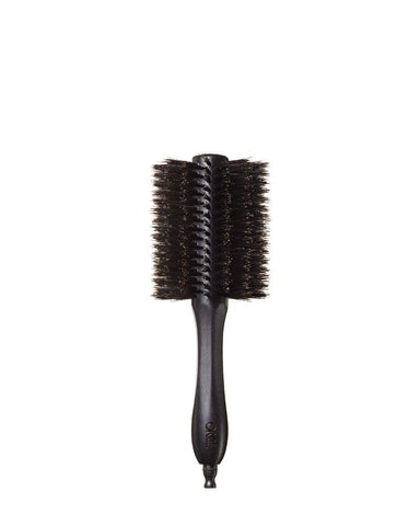 Round Bristle Brush - Large